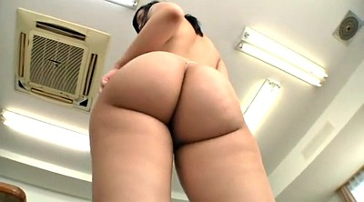 Japanese, Japanese massage, Japanese tits, Massage japanese, Teen massage, Japanese big butt
