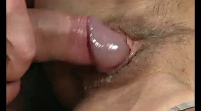 Mature first anal, Anal first