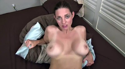 Mom pov, Step mom, Pov mom