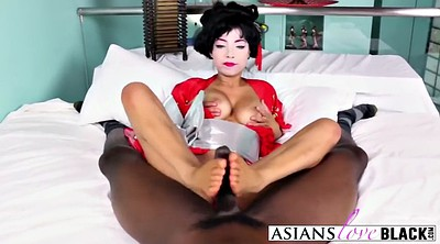 Asian footjob, Asian foot, Black asian, Cocks, Big feet, Asian blacked
