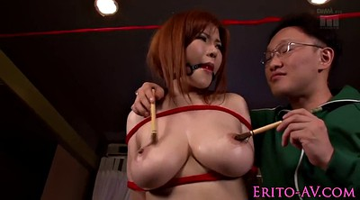 Japanese slave, Bondage japanese, Asian bondage, Tie, Punishment, Japanese small