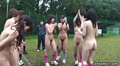 Japanese lesbian, Orgasm, Japanese outdoor, Japanese lesbians, Japanese public, Asian group