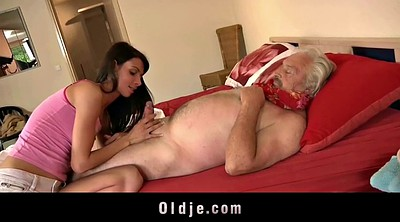 Young girl, Inside, Pussy inside, Inside pussy