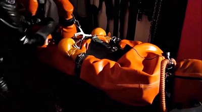 Latex, In latex, Rubber, Heavy
