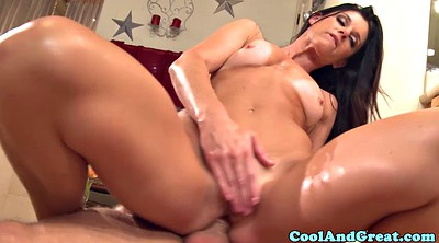 India summer, India, Tan line, Indian anal, India summers, Milf anal masturbation