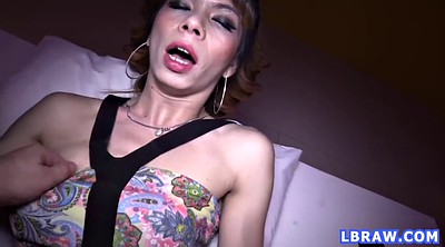 Anal pov, Shemale creampie, Anal asian, Shemale anal creampie