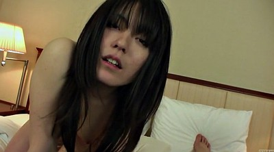 Japanese chubby, Pale, Uncensored, Subtitles, Japanese uncensored, Chubby pov