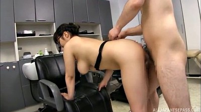 Japanese bbw, Japanese ass, Bbw japanese, Japanese blowjob, Japanese big ass, Fats