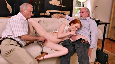 Old gay, Young gay, Mature gay, Old young gay, Old men, Mature orgy
