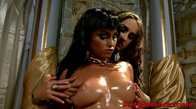Bdsm, Cosplay, Slave, Sex slave, Humiliation