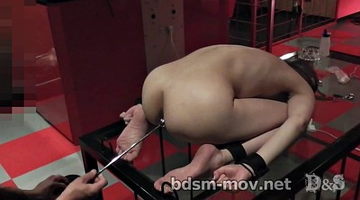 Japanese bdsm, Expansion, Japanese bondage