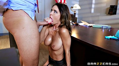 Throat, Jessica, Sucking tits, Pantie, Jessica jaymes
