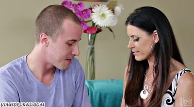 India summer, Indian fuck, Best friend