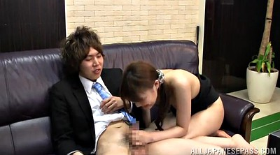 Japanese office, Long hair, Japanese officer, Japanese long, Japanese girls, Japanese panty