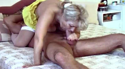 Russian mature, Granny bbw, Young blonde, Russian bbw