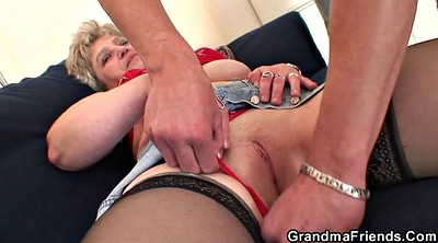 Wife gangbang, Teacher gangbang, Young old, Old teacher, Granny orgy, Granny gangbang