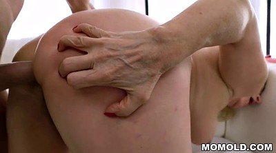 Young anal, Mature ass, Hairy granny, Granny ass, Hairy young
