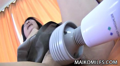 Japanese old, Japanese young, Old japanese, Old creampie, Old asian, Japanese mature creampie
