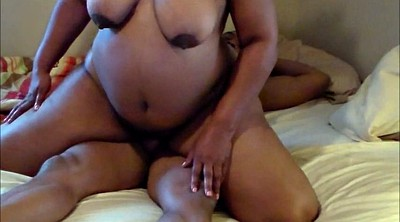 Black mature, Ebony mature, Thick mature, Coco, Mamas, Ebony homemade