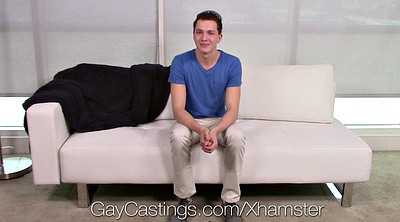 Young porn, Young casting, Max
