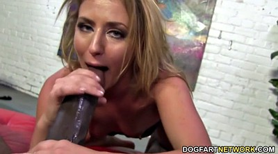 Cock, Bbc anal