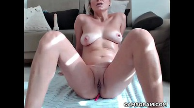 Squirt, Squirting pussy, Fuck squirt