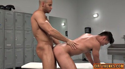 Asian gay, Bodybuilder, Asian daddy, Bodybuilding, Oral sex, Oral creampie