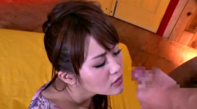 Asian, Japanese jav, Japanese facial