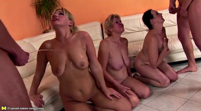 Sex party, Mother son, Young son, Young mother, Mother fuck son, Mature son