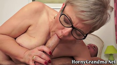 Lady, Older, Hd mature, Mature lady