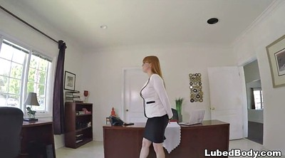 Big dick, Alison, Penny pax, Penny