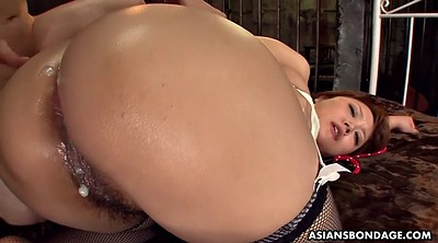 Japanese anal, Japanese hole, Japanese big tits, Asian milf, Japanese doggy, Japanese fishnet