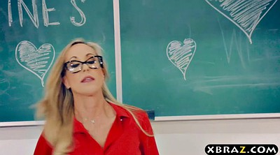 Brandi love, Brandi, Love brandi, Teacher student, Brandy love
