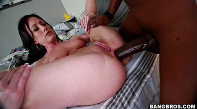 Black anal, Huge black cock, Black huge