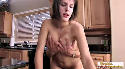 Step son, Old mature, Mature young, Young son, Short hair milf