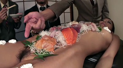 Japanese foot, Japanese gangbang, Japanese group, Japanese outdoor, Gangbang japanese, Japanese group sex