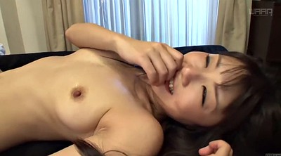 Subtitle, Japanese hd, Sex asian, Group sex asian