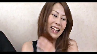 Shave, Japanese softcore, Japanese pornstar