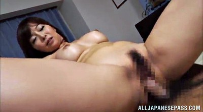 Asian, Japanese riding, Japanese milf, Japanese hairy