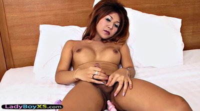 Strip, Asian amateur