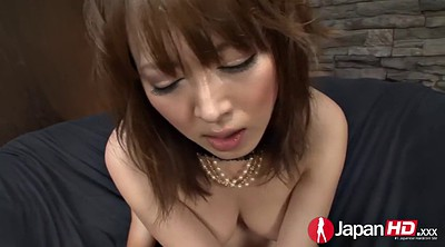 Japanese hd, Japanese squirting, Japanese big tits, Japan blowjob, Pee japan, Japanese squirt