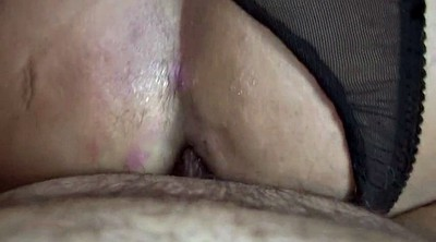 Cheat wife, Wife creampie, Drip, German creampie, Dripping, Creampie orgasm