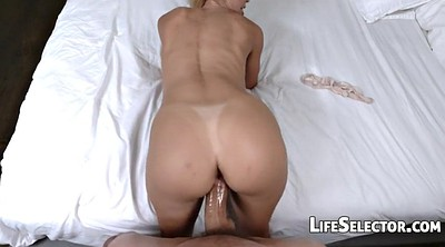 Alexis fawx, Filled