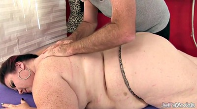Sex, Bbw mature, Oil massage, Massage orgasm, Massage mature, Fat mature