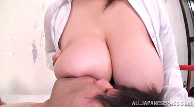 Milk, Mature couple, Mature milking