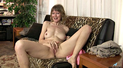 Milf solo, Solo mature, Mature strip