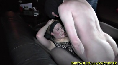 Compilation, Hot wife, Many, Gangbang wife, Wife gangbanged, Wife gangbang