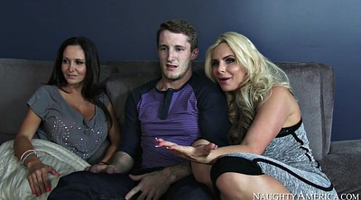 Ava addams, Watches, Phoenix marie, Mary, Marie