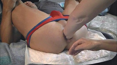 Amateur fisting, Milf fisting, Dating