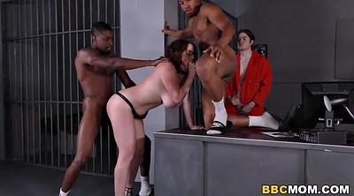 Black mom, Suck, Mom bbc, Matures bbc, Mature bbc, Jail